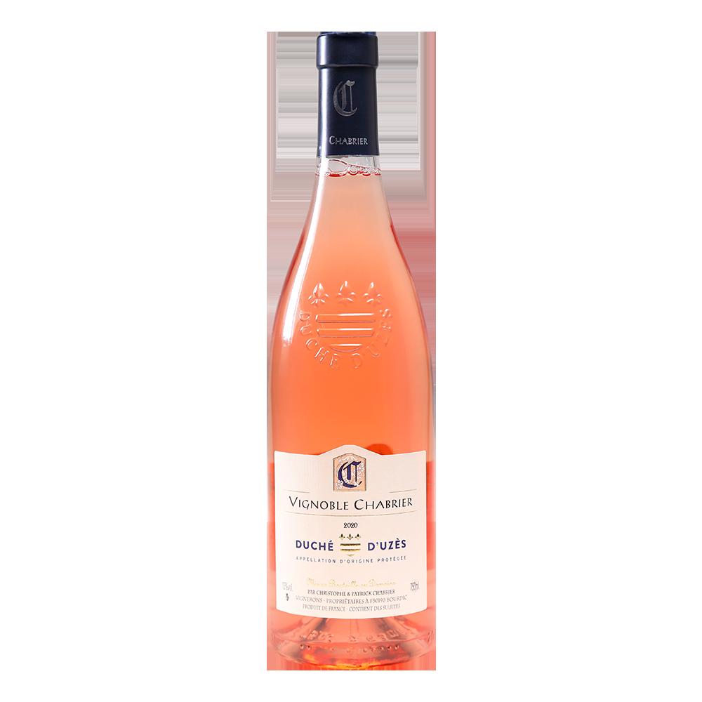 AOPUzes-Rosé