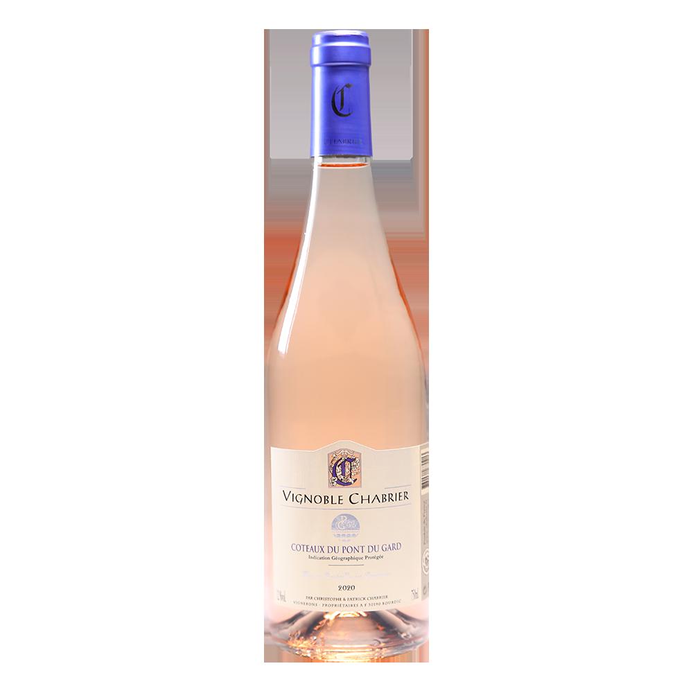 Coteaux-Rosé