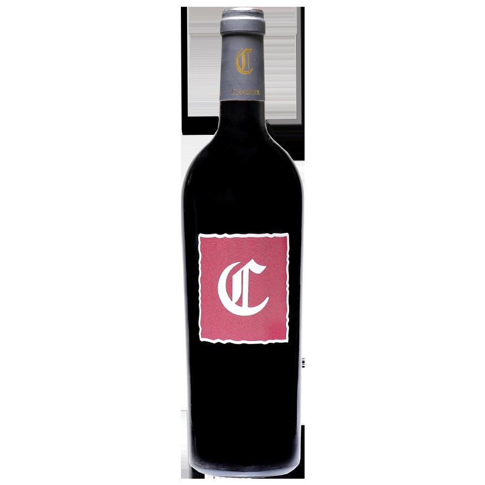Cuvee-C