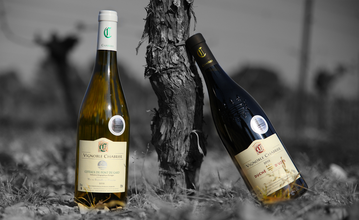 Accords Met et Vin